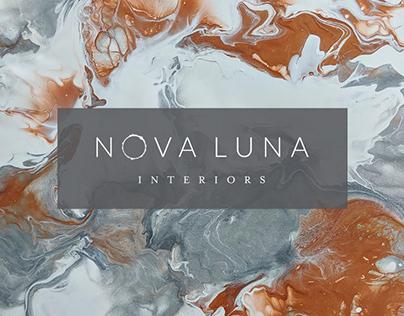 Nova Luna Interiors