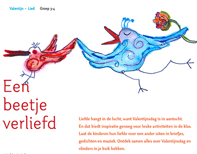 Diverse illustraties (Artikelen in Praxisbulletin)