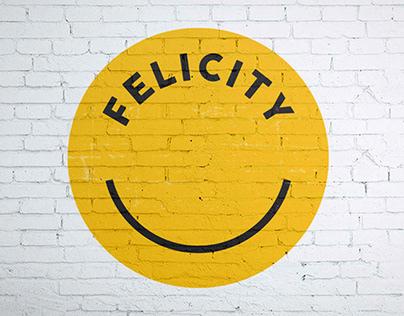 Felicity Bakery