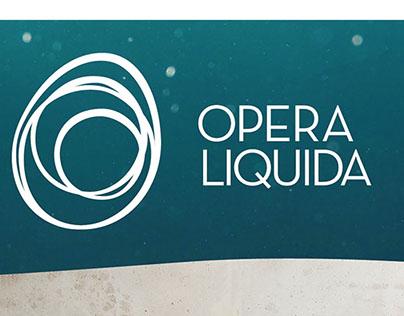 Opera Liquida