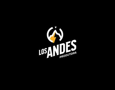 Los Andes Produtora