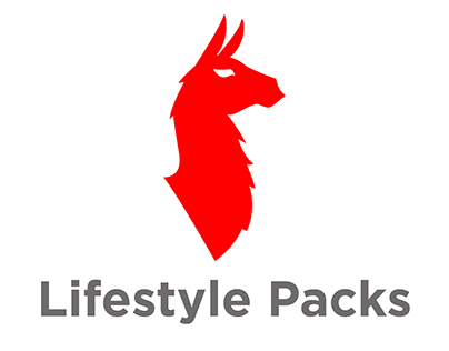 Casual packs for Cotopaxi