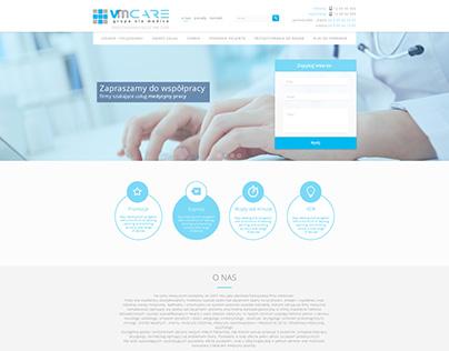 VM Care www