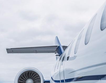 Airlec - Aviation