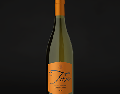 Toso Estate (Pascual Toso wines)