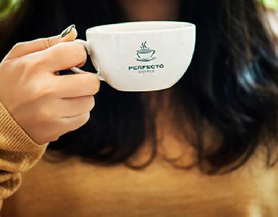 Perfecto Coffee
