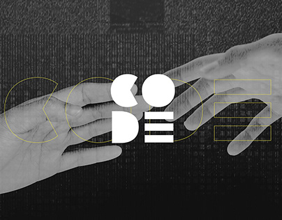 Code Brand Design System