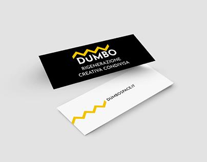 DumBo - Rigenerazione Creativa Condivisa