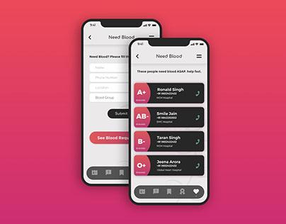 MJYS App