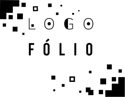 Logofólio