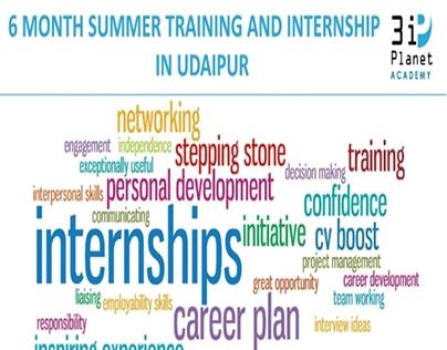 Cake PHP Framework Training In Udaipur | PHP | framewor