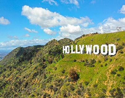Hollywood Refocuses on Westerns, Bolstering Economies