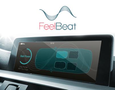 FeelBeat