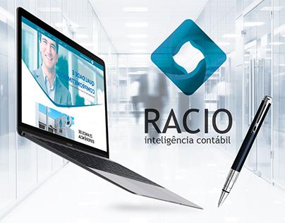 Racio Contabil - WebSite