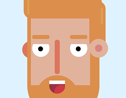 Illustrator Profile Image
