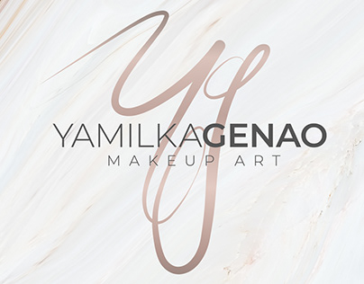 YAMILKA GENAO Makeup Art