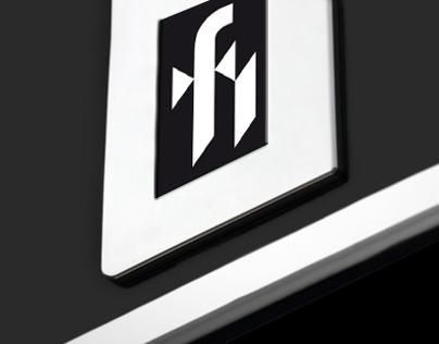 Fionca Branding
