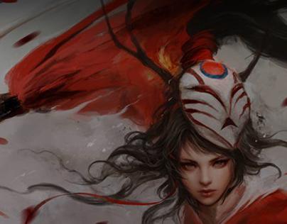 Melhorias no Server - League of Legends