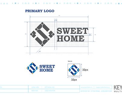Sweet Home / Trung Tin