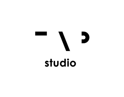 TAP branding
