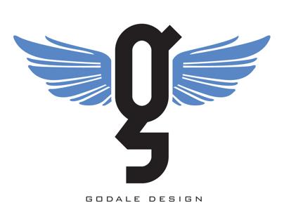Athletic Logos & Trademarks