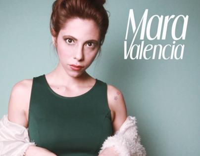 Mara Valencia