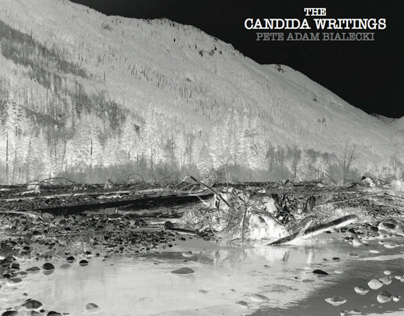 """The Candida Writings"" Album"