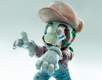 Mario Z