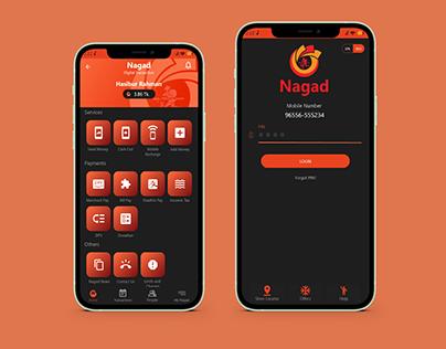 Responsive App Design