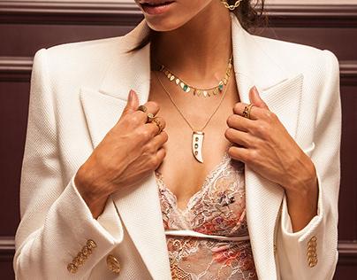 BMB jewels