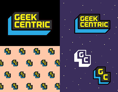 Geek Centric