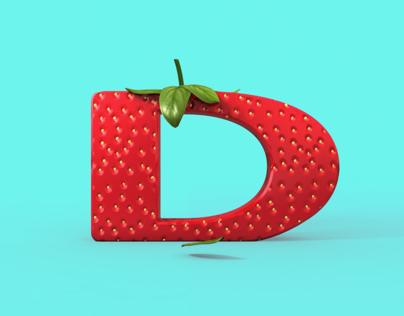 DStv Valentines Ident 2013