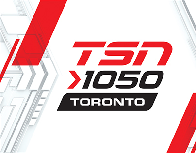TSN Radio Concept