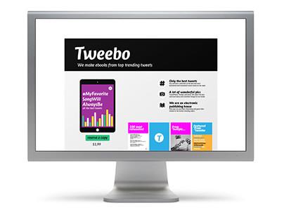 Tweebo