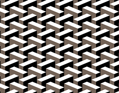 patterns | design patterns | Polygon