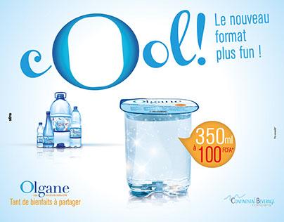 campagne produit Olgane nouveau format