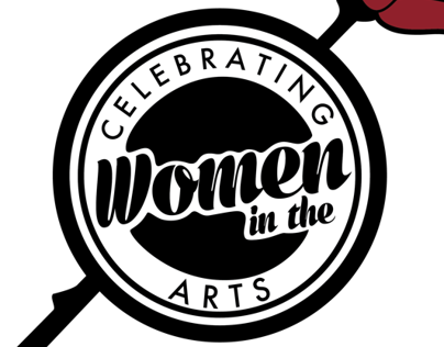 Celebrating Women in the Arts