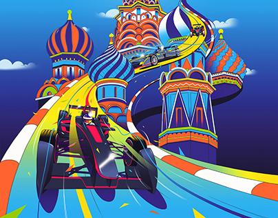 Formula E Season