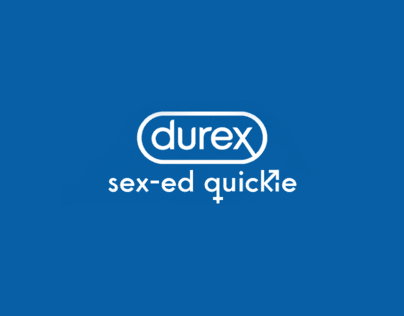 Sex-Ed Quickie