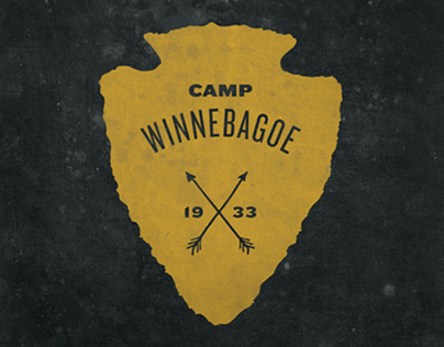 Camp Winnebagoe
