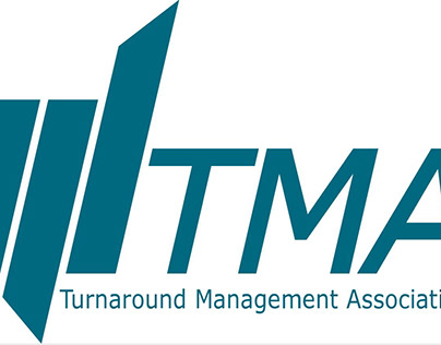 TMA to Host 30th Annual Conference in Colorado