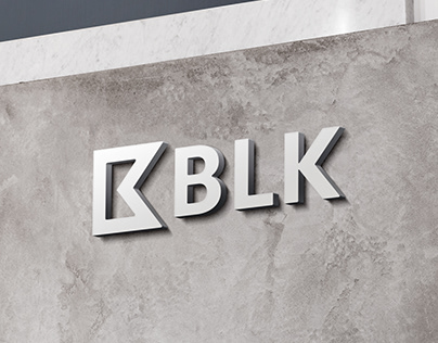 BLK Accounting & Consulting