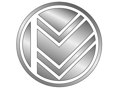 Création de logo pour Drivv