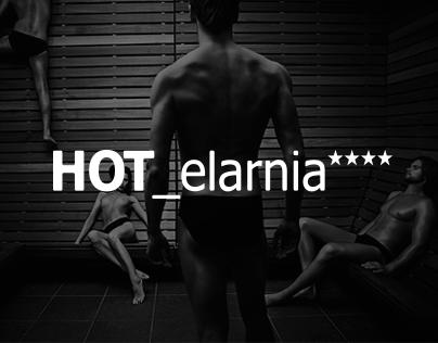 HOT_elarnia