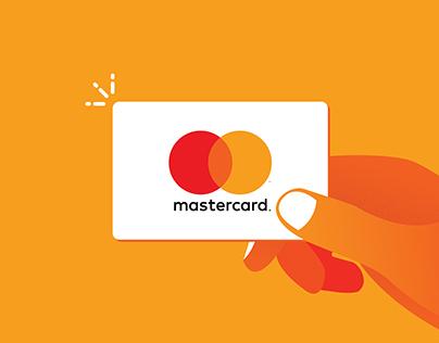 Mastercard Convenience & Rewards