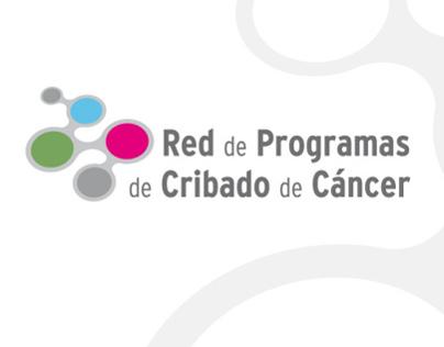 """Congreso """"Red de Programas de Cribado de Cáncer"""""""