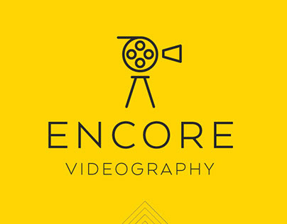 Encore Videography