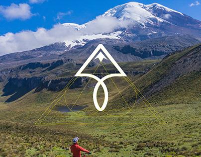 Adventure Branding: RADAR