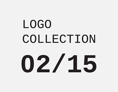LOGO COLLECTION 02/15