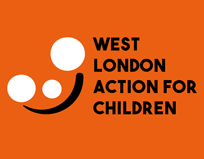 West London Action for Children Summer Series
